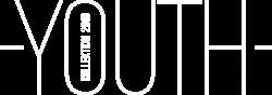 Youth_Logo_2